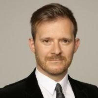 Mgr. Pavol Miller, MBA