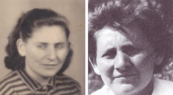 Kóšer podcast: Ako sa ľudáci rozhodli zbaviť židov (prvý transport 999 žien do Auschwitzu)
