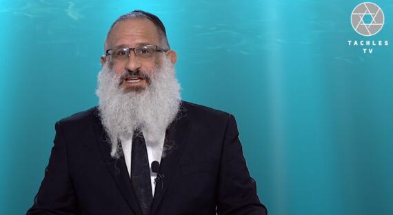 Rabínska múdrosť: O obriezke
