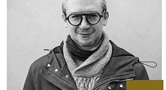 Interview #4: Robert Fischmann