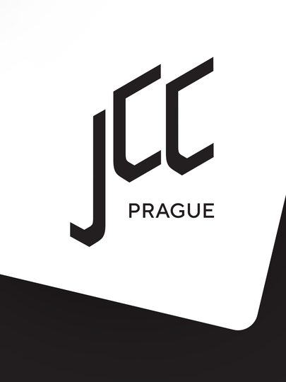 JCC Prague