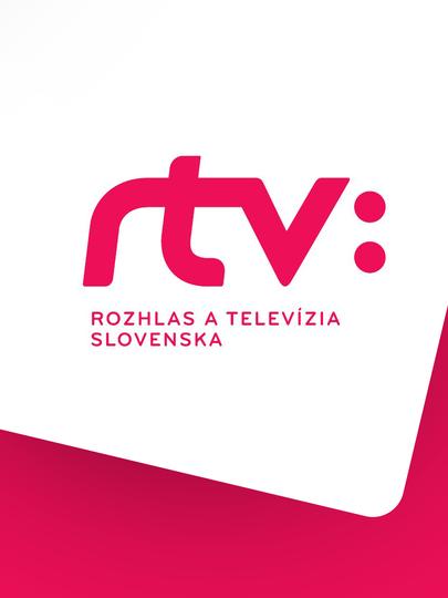 Z archívu RTVS