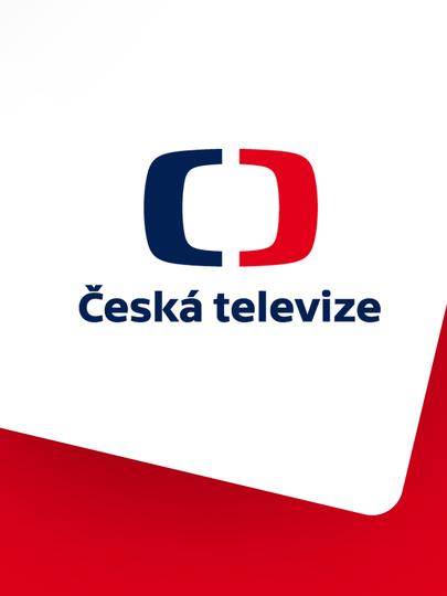 Z archívu Českej televízie